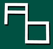 Asesoría Oliva Logo